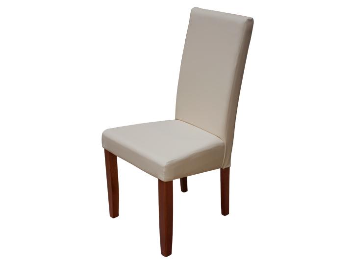 BERTA ÉTKEZŐ GARNITÚRA 1 asztal + 6X szék- bútor, Robi Bútor ...