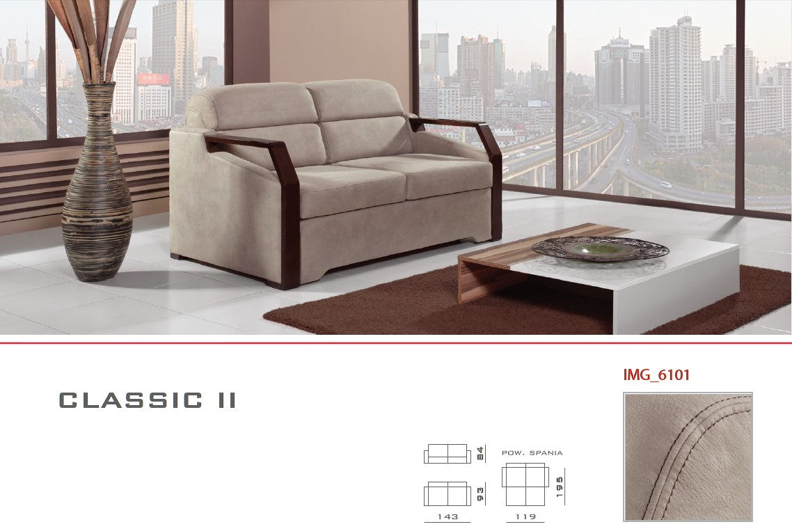 CLASSIC 2 KANAPÉ Ágyazható-Bútor- Bútor, Robi Bútor Nagykereskedés ...