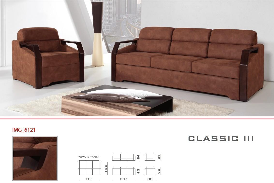 CLASSIC FOTEL- Bútor, Robi Bútor Nagykereskedés Webáruház - bútor ...