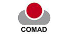 COMAD - http://www.comad.eu/