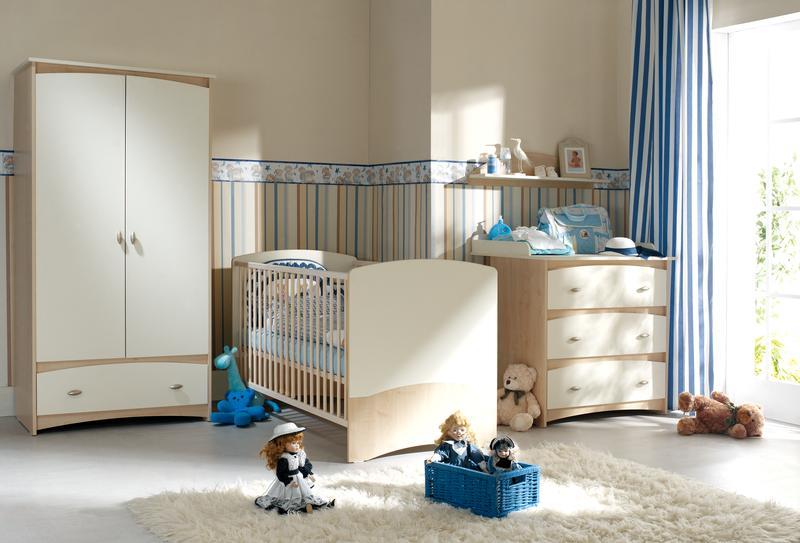 reglisse ivory babab tor robi b tor nagykeresked s. Black Bedroom Furniture Sets. Home Design Ideas