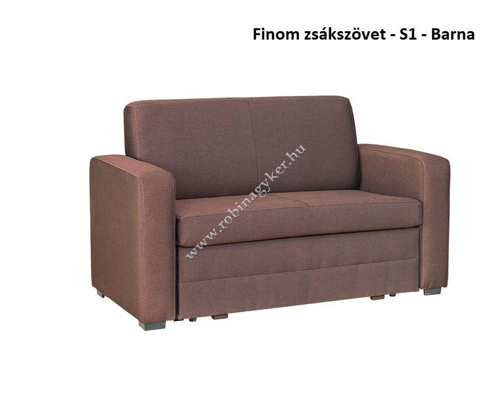 kanapé 2 5k a fogyáshoz