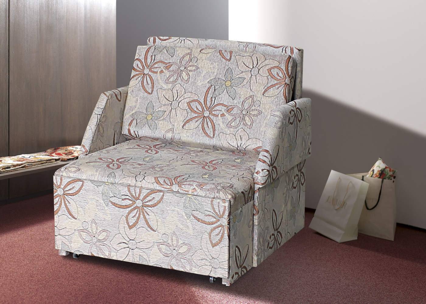 kika kanapé ágy ~ karos fotelÁgy  bÚtor, robi bútor nagykereskedés