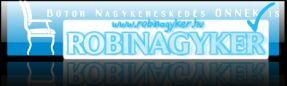 www.robinagyker.hu