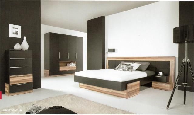 h l szoba b tor robi b tor nagykeresked s web ruh z b tor akci s b tor konyhab tor. Black Bedroom Furniture Sets. Home Design Ideas