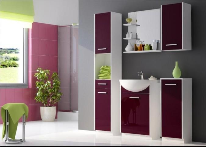 Fürdőszoba bútor, Robi Bútor Nagykereskedés Webáruház - bútor ...