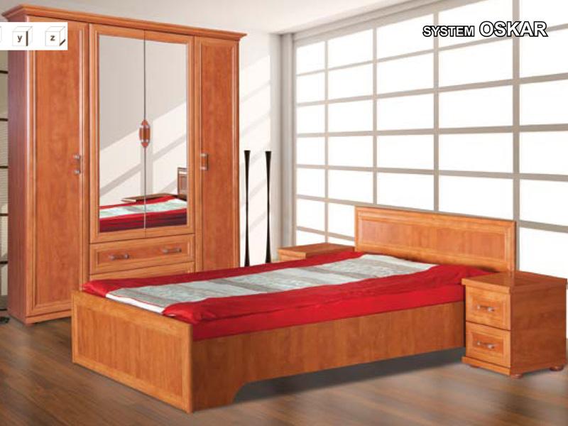 Hálószoba bútor, Robi Bútor Nagykereskedés Webáruház - bútor ...