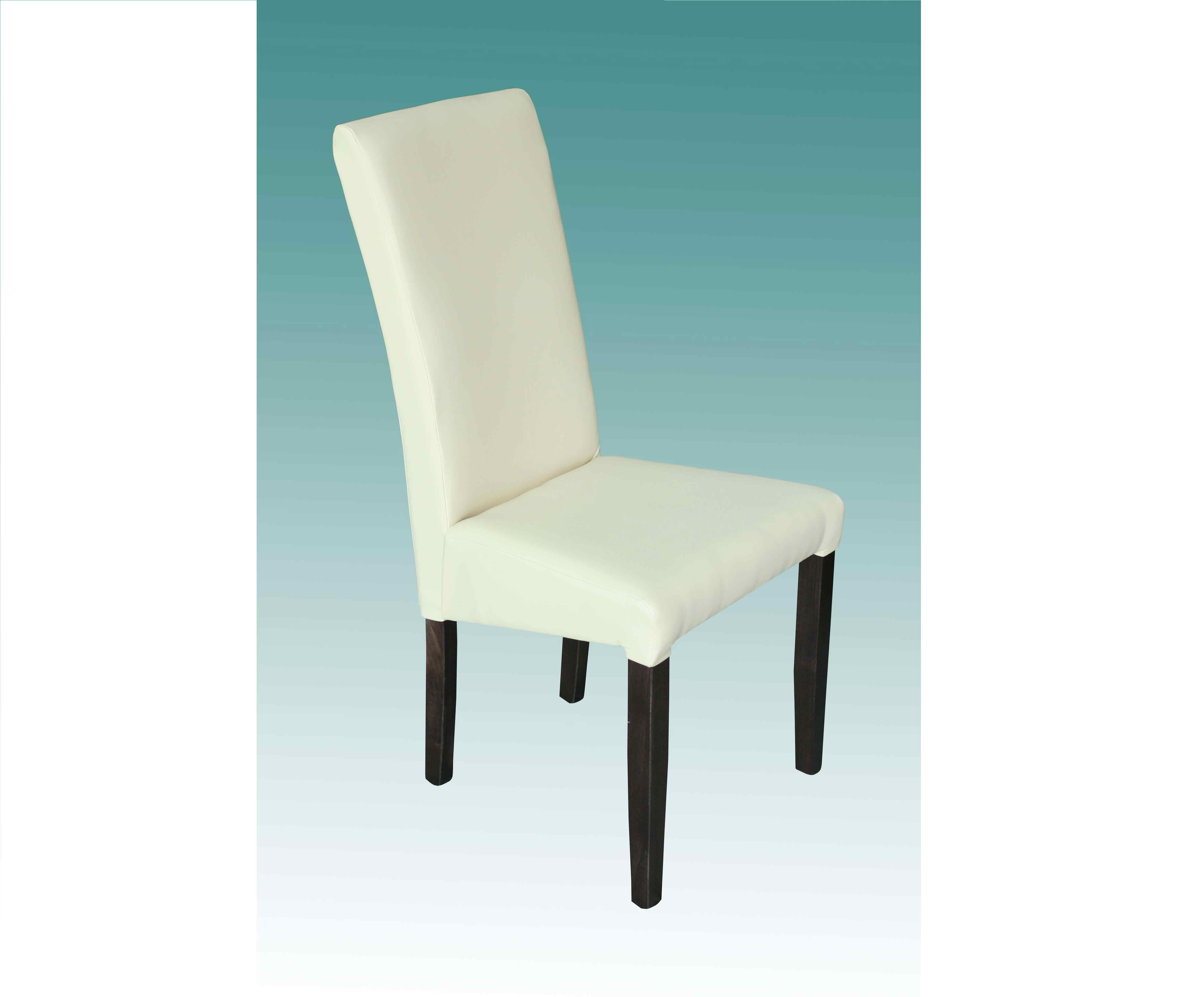 BERTA szék/Textilbőr- bútor, Robi Bútor Nagykereskedés Webáruház ...