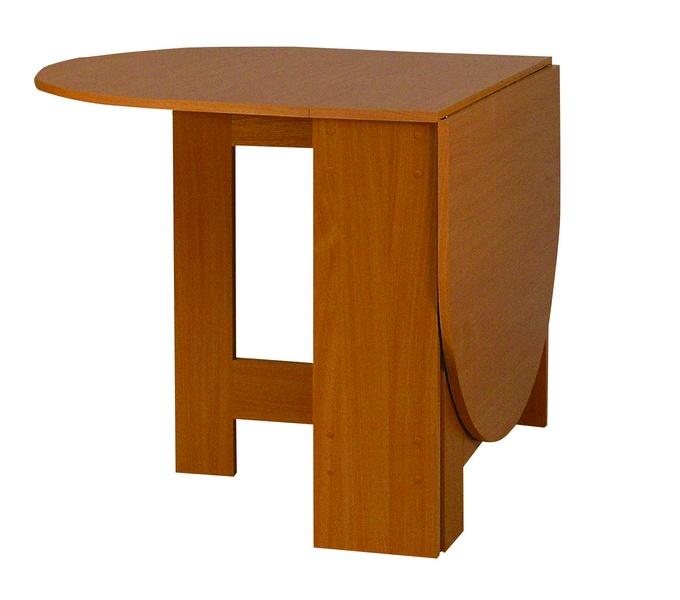 ASZTAL, Robi Bútor Nagykereskedés Webáruház - bútor, akciós bútor ...