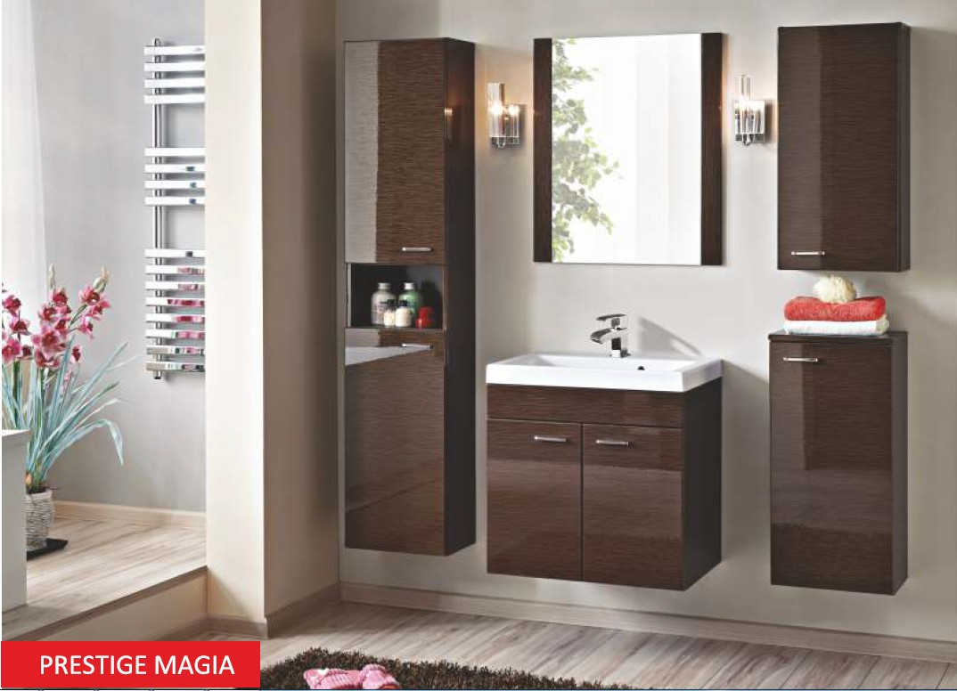 Fürdőszoba bútor, Robi Bútor Nagykereskedés Webáruház - bútor, akciós bútor, konyhabútor ...