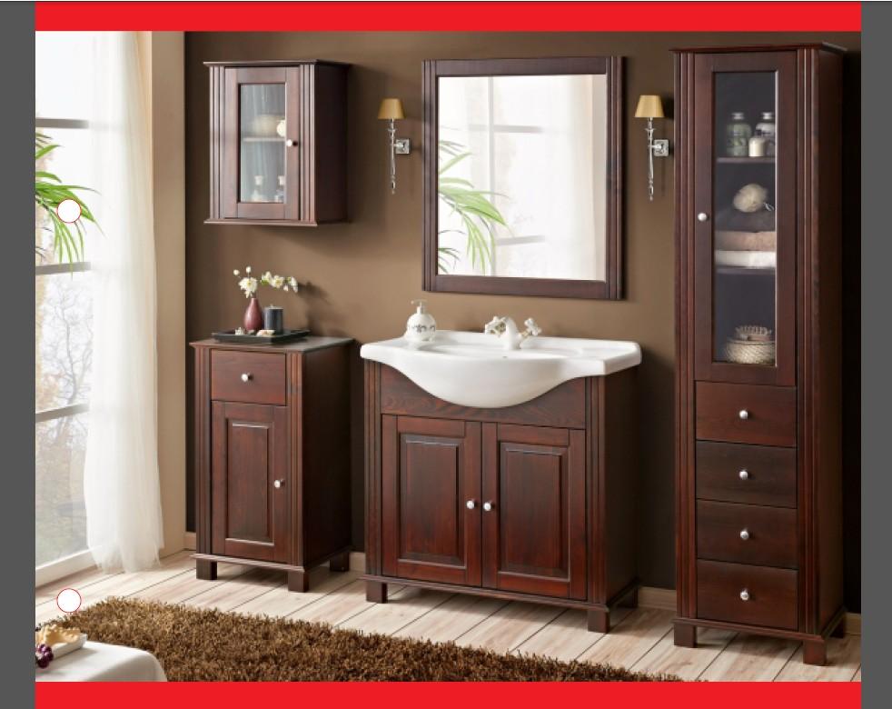 RETRO Fürdőszoba Bútor, Robi Bútor Nagykereskedés Webáruház ...